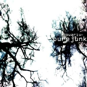 PUREJUNK - Le Carnaval Des Animaux: Mouvement No 7: Aquarium