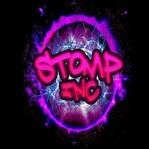 VARIOUS - Best Of Bounce-Inc & Stomp-Inc: Hardcore