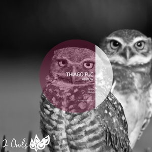 FUC, Thiago - Arrow