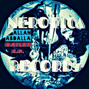 ABDALLA, Allan - Bailer
