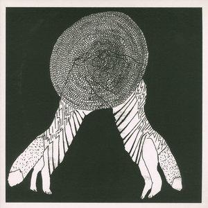 RUSSOM, Gavin - Mantle Of Stars