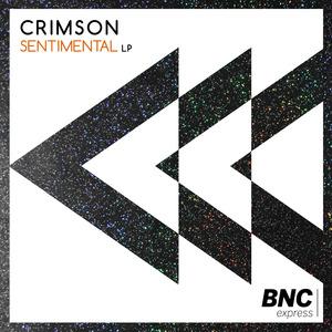 CRIMSON - Sentimental