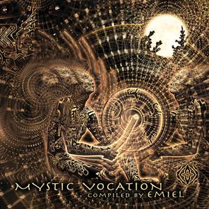 EMIEL/VARIOUS - Mystic Vocation