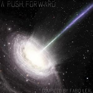 LEAL, Fabio/VARIOUS - A Push Forward