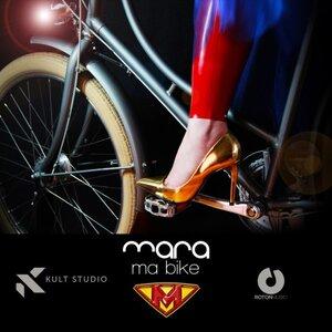 MARA - Ma Bike