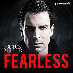MILLER, Jochen - Fearless