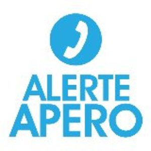 DJ SPYKO - Apero