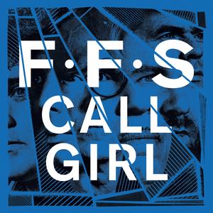 FFS - Call Girl