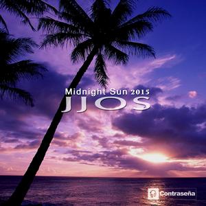 JJOS - Midnight Sun 2015