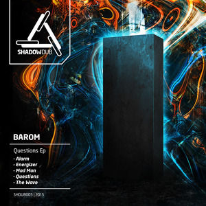 BAROM - Questions EP