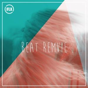 BEAT REMVIE - Beat Remvie