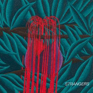 TELESEEN - Strangers