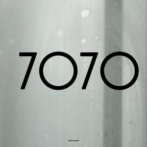FELIPE L/PABLO INZUNZA/RONI B/INNER REBELS/DJ RUNO - 7070