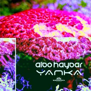 ALDO HAYDAR - Yanka