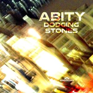 ABITY - Dodging Stones