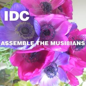 IDC - Assemble The Musi8ians