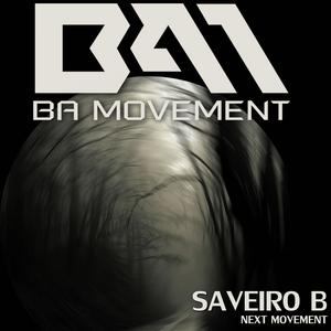 SAVEIRO B - Next Movement