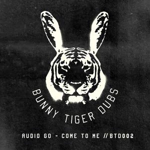 AUDIO GO - Come To Me