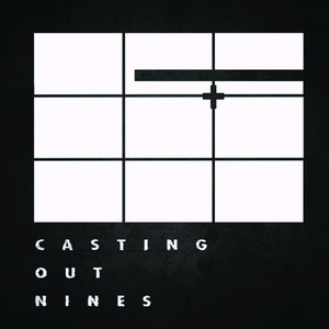 JOTON - Casting Out Nines