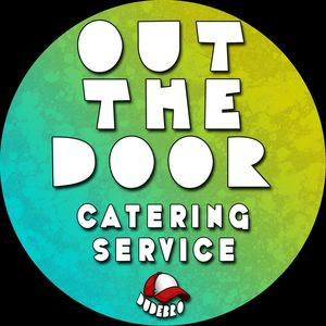 CATERING SERVICE - Out The Door