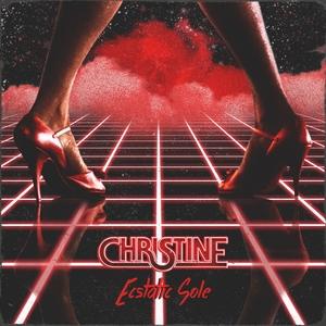 CHRISTINE - Ecstatic Sole