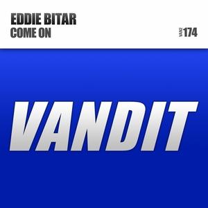 BITAR, Eddie - Come On