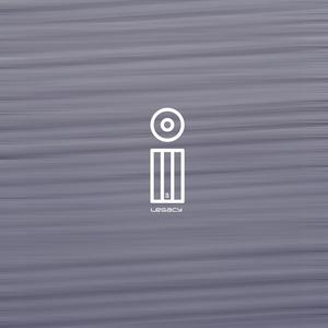 VARIOUS - I Records Legacy Volume 3