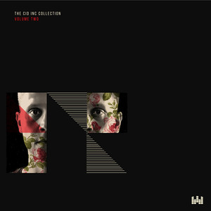CID INC - The Cid Inc Collection Vol 2