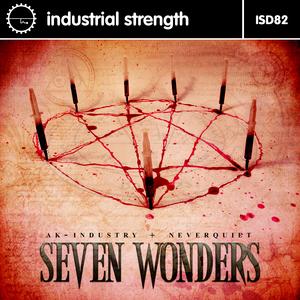 AK INDUSTRY - Seven Wonders