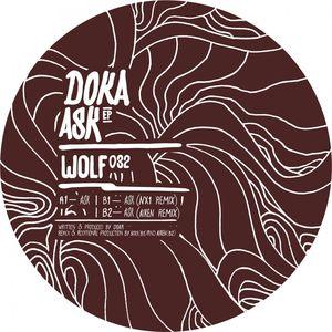 DOKA - Ask