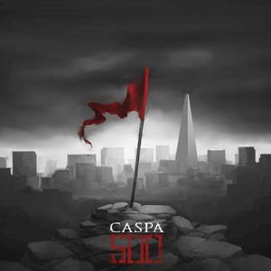 CASPA - 500