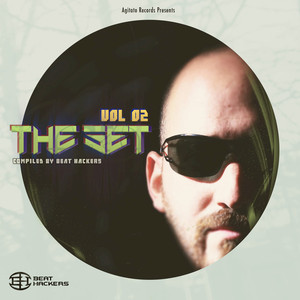 BEAT HACKERS/VARIOUS - The Set Vol 2