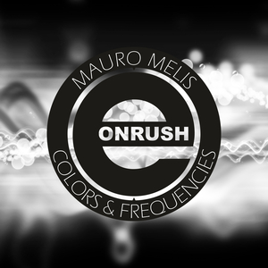 MELIS, Mauro - Colors And Frequencies