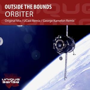 OUTSIDE THE BOUNDS - Orbiter