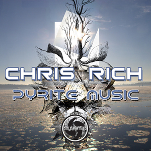 RICH, Chris - Pyrite Music