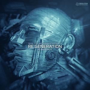 BIOSTACIS - Re: Generation