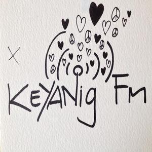 KEYANIG FM - Generator Mash Ups