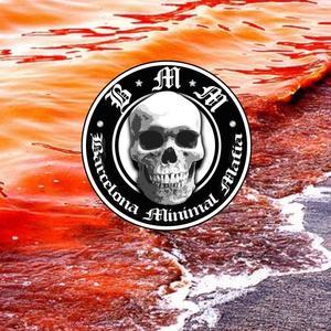 MARKO EM/NEURALPOISON/FERRAN HERAS/JOAN FIBLA - V/A Blood Summer 2K15