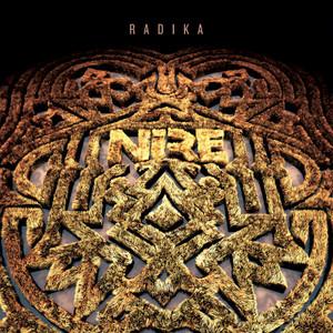 NIRE - Radika