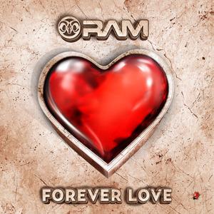 RAM - Forever Love