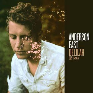 ANDERSON EAST/VIRGILIO TZAJ - Delilah