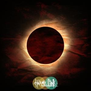 ALERT - Occultation