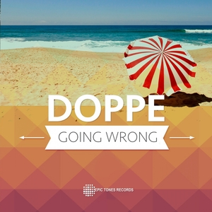 DOPPE - Going Wrong