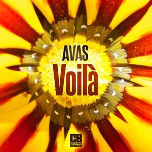 AVAS - Voila