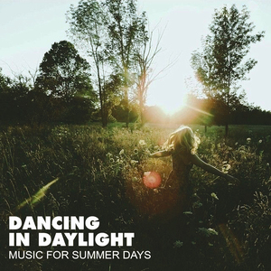 VARIOUS - Dancing In Daylight