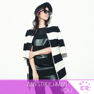 STREICHMAN, Ann - You