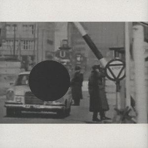 BLACK POINT - EP1