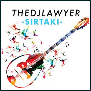 THEDJLAWYER - Sirtaki