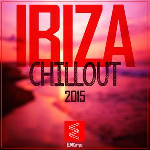 VARIOUS - Ibiza Chillout 2015