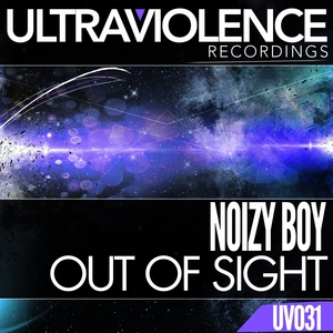 NOIZY BOY - Out Of Sight